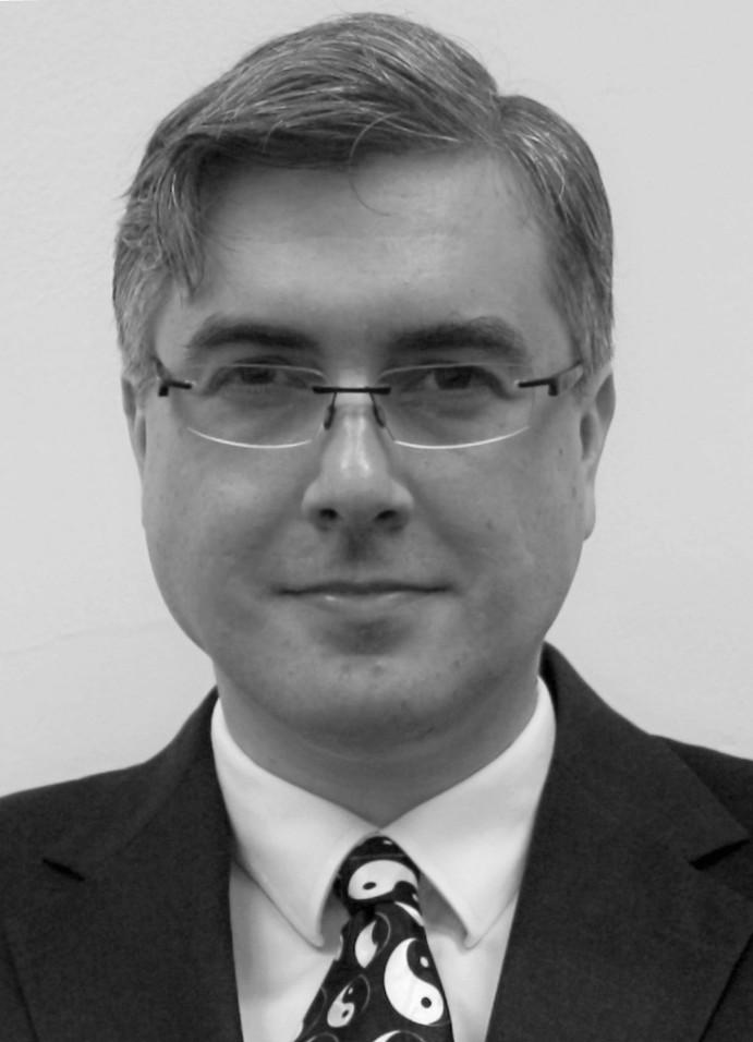 Jeremy Noonan