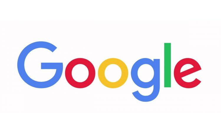 Google warns Australians against media law